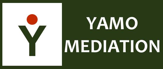 Yamo Médiation